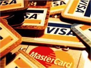 riciclare_carte_di_credito