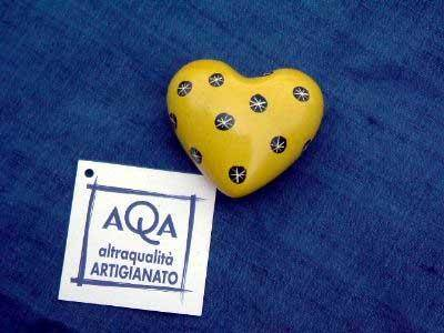 cuore_pietrasaponaria