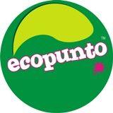 ecopunto_logo