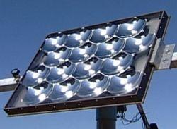 fotovoltaico_a_concentrazione