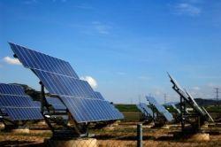 fotovoltaico_smart_grid