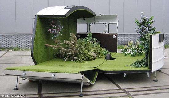 garden-caravan