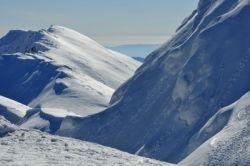 ghiacciai_alpini