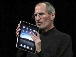 iPad_steve_jobs
