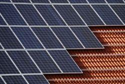 incentivi_fotovoltaico_conto_energia_2011