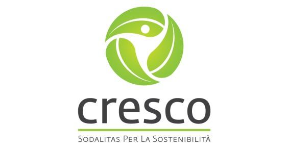 isole_CRESCO
