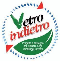 logo_vetro_indietro