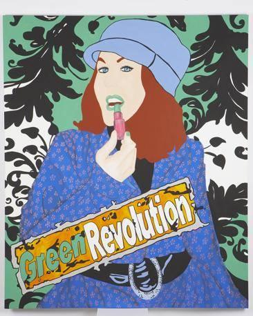 manifesto-green-revolution-carpisa