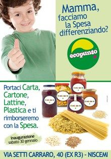 manifesto_Ecopunto