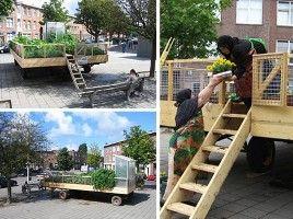 mobile-green-community-garden