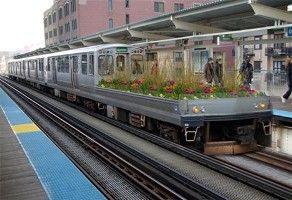 mobile-green-transit-garden