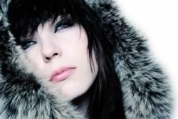 the best attitude 2c108 cdfe4 La pelliccia ecologica: sintetica o naturale? - GreenMe.it