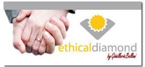 slogan_ethical_diamond