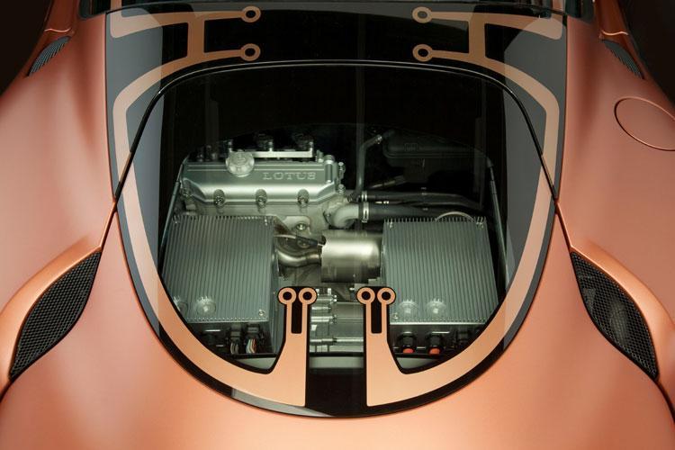 233805_4956_big_Lotus-Evora-414E-Hybrid1