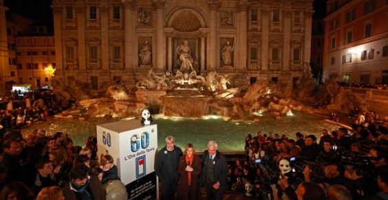 Earth_Hour_Fontana_di_Trevi
