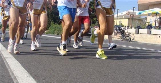Ecomaretona2010