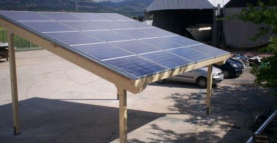 Gazebo_fotovoltaico_legno