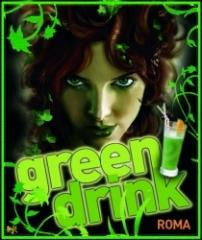 Green_drink_logo