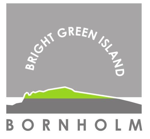 Green_island_bronholm