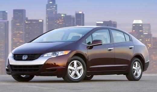 Honda-FCX-Clarity-3-lg