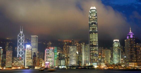 Hong_Kong_pollution