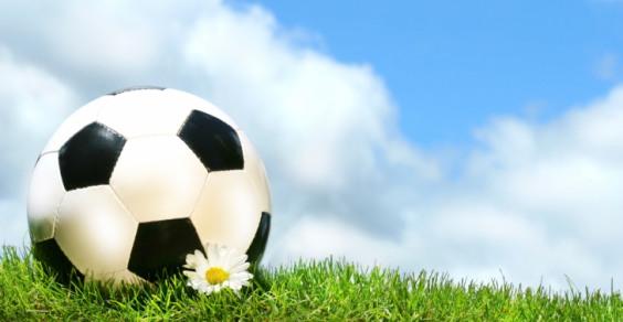 Urbino_calcio