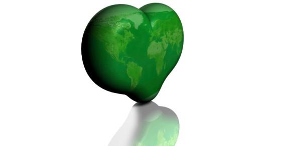 amore_green_economy