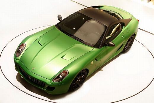 big_Ferrari599GTBHybridconcept_01