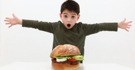 cibo-spazzatura-bambini-italiani