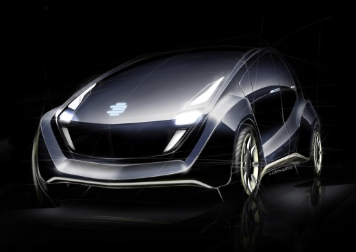 edag_dn_light_car1