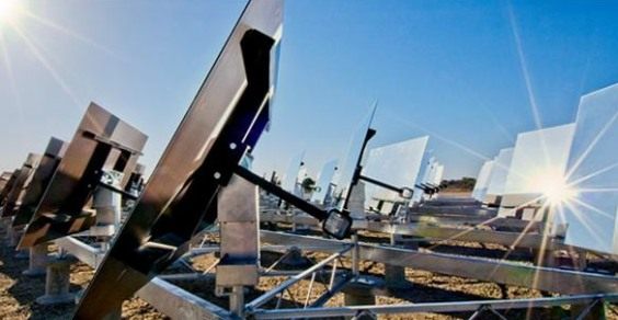 google_fotovoltaico_concentrazione