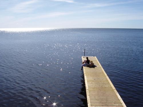 isola_di_Bornholm