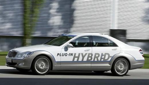 mb-s500-hybrid