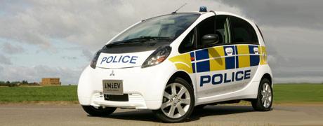 mitsubishi_i_miev_per_la_polizia_inglese