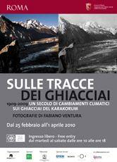 mostra_sulle_tracce_dei_ghiacciai