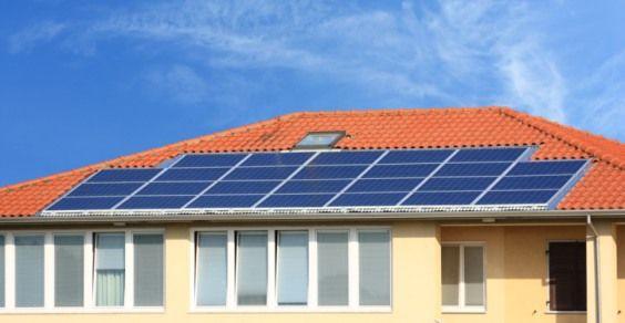 pannelli_solari_Padova