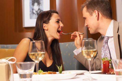 corteggiamento_ristorante