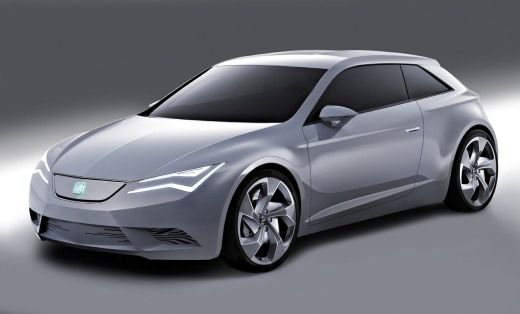 seat-ibe-concept_1
