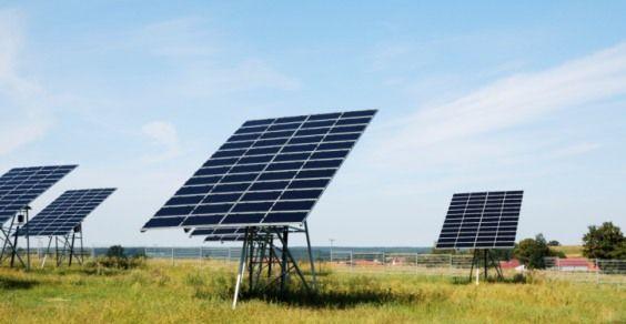 stallo_fotovoltaico