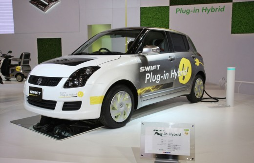 suzuki-_swift_plugin