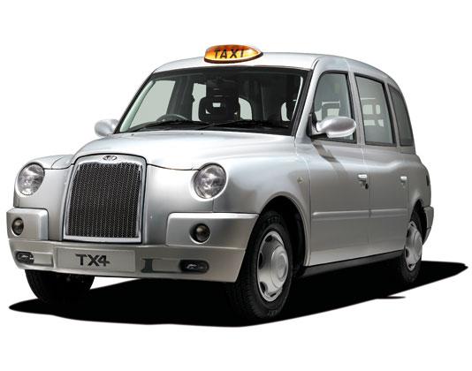 taxi_a_idrogeno