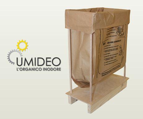 umideo_01_big