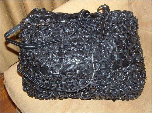 vhs-tape-purse