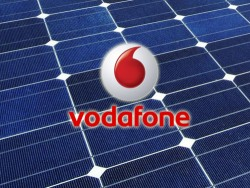 vodafone_solar_panel