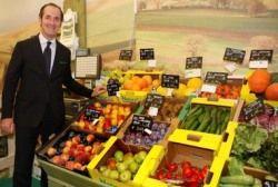 zaia_approvazione_ddl_farmer_market