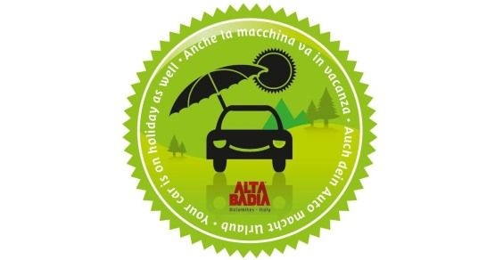 Alta_badia_stop_auto