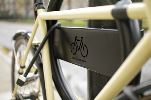 Camden-Cyclehoop-retrofit-bicycle-rack-Photo-David-Levantis