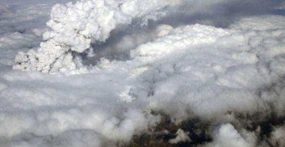 Eruzione-vulcano-islanda