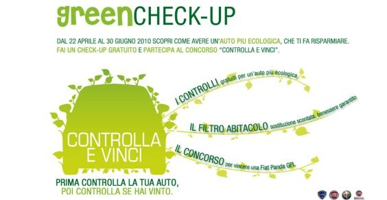Fiat-green-check-up