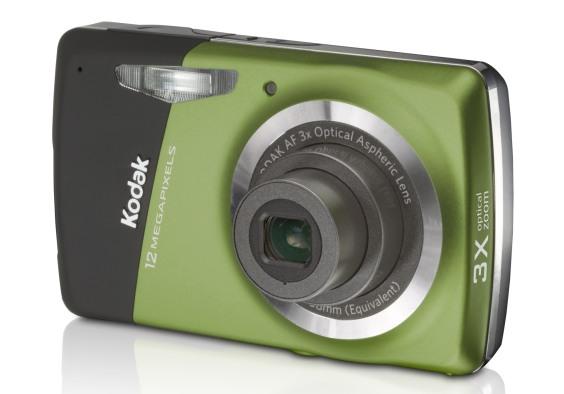 Kodak_M530